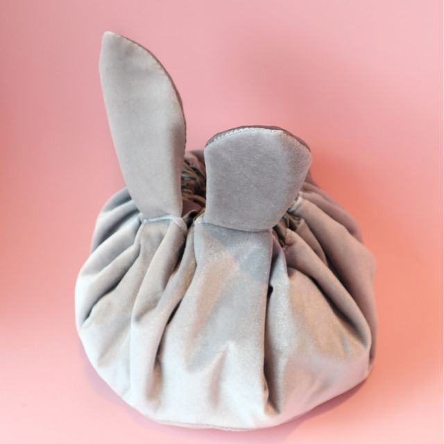 Bunny Quick Pack